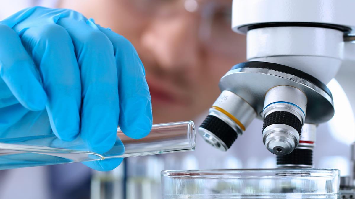 Farmacéuticas suman fuerzas para desarrollar vacuna contra la Covid-19