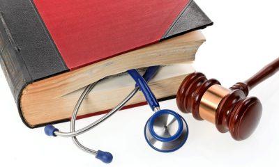 Gobierno Nacional revisará el artículo 9 del Decreto 538 de 2020