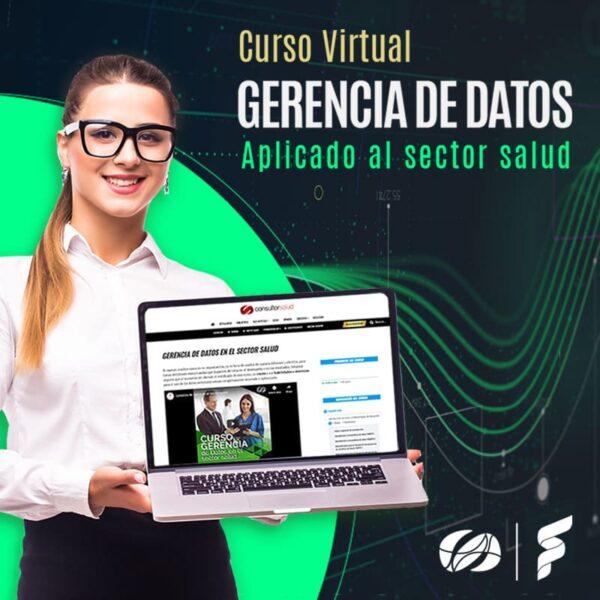 CURSO-GERENCIA-DATO-CONSULTORSALUD