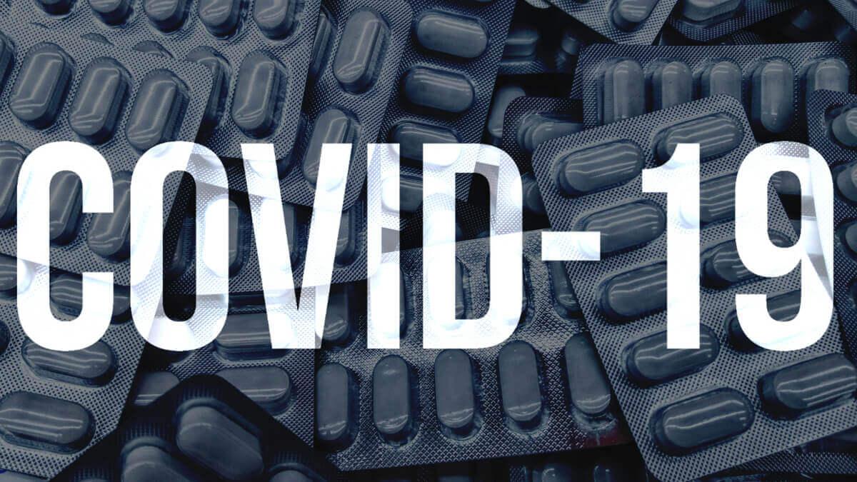 Invima advierte sobre uso de Cloroquina e Hidroxicloroquina para tratamiento de COVID-19