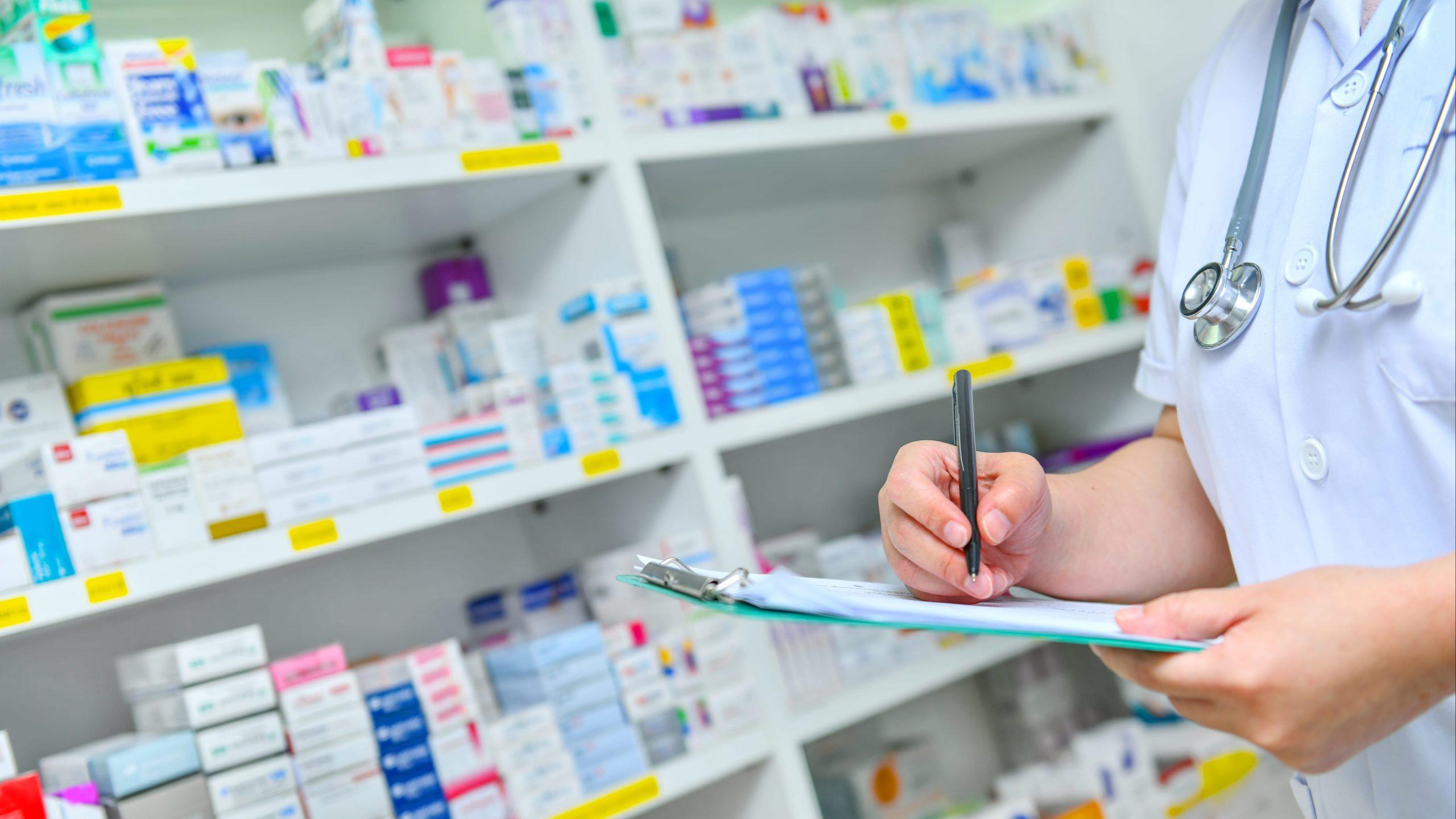Invima avaló medicamentos que pueden ser usados en pacientes con síntomas covid-19