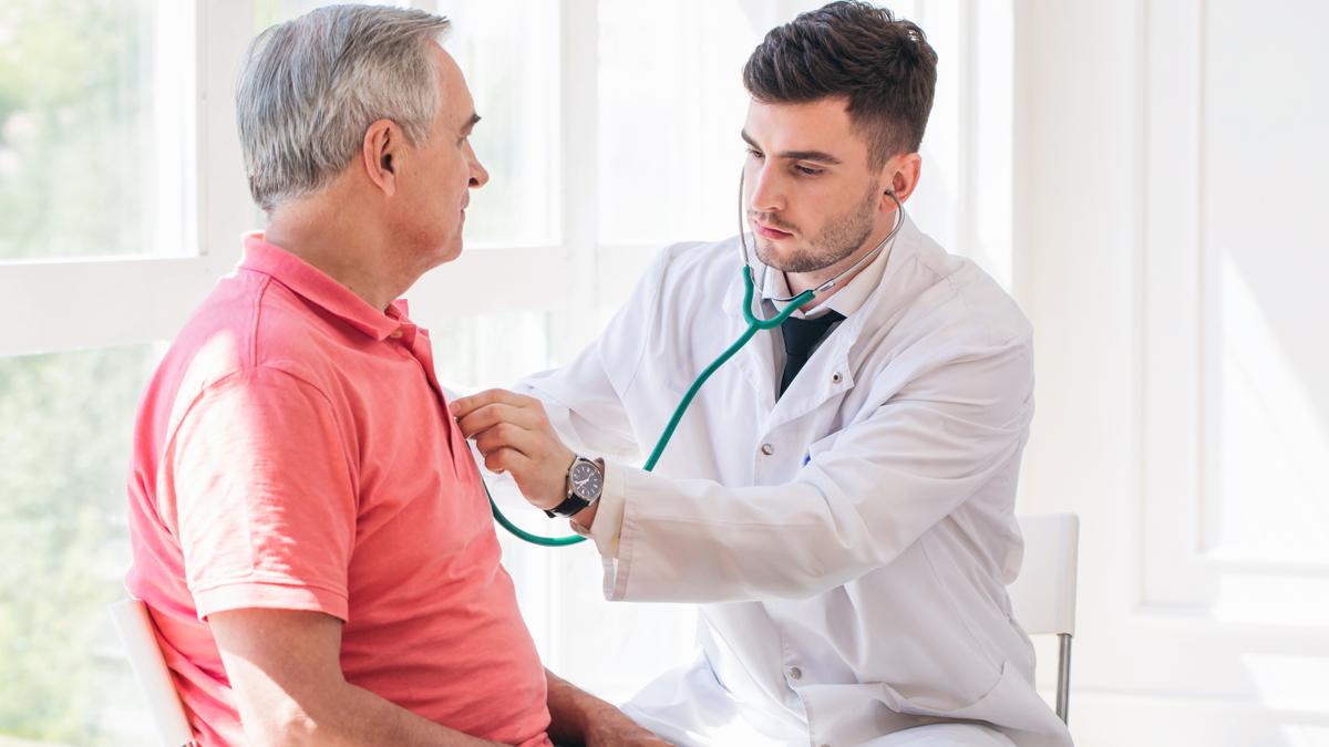 Nueva opción de inmunoterapia aprobada en estados unidos para cáncer de pulmón