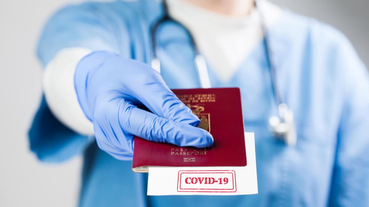 OMS No hay pruebas que pacientes no puedan reinfectarse de Covid-19
