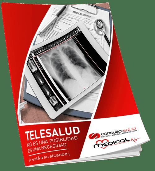 Telemedicina Consultorsalud