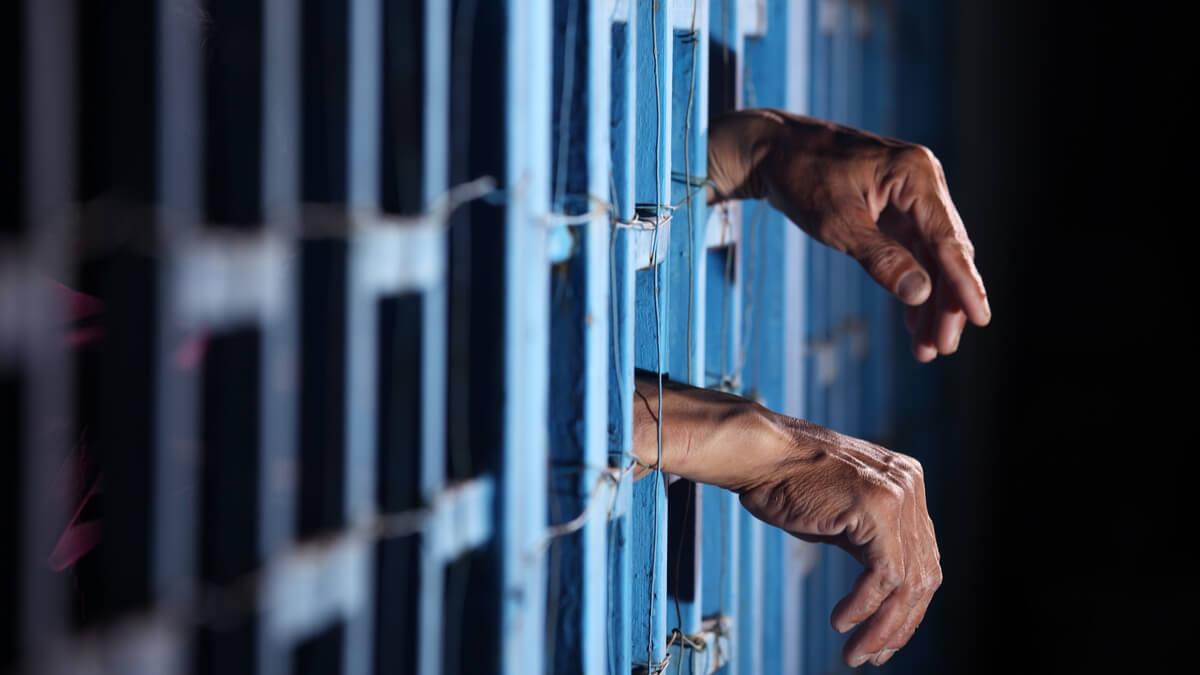 Procuraduría exhorta a MinJusticia a conceder libertades para mitigar contagios en cárceles