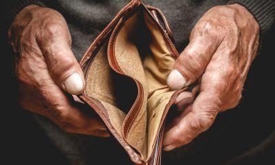 Quiénes podrán ser beneficiarios con el subsidio al desempleo