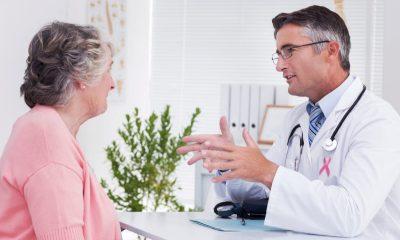 Recomendaciones COVID-19 y cáncer de mama en Colombia