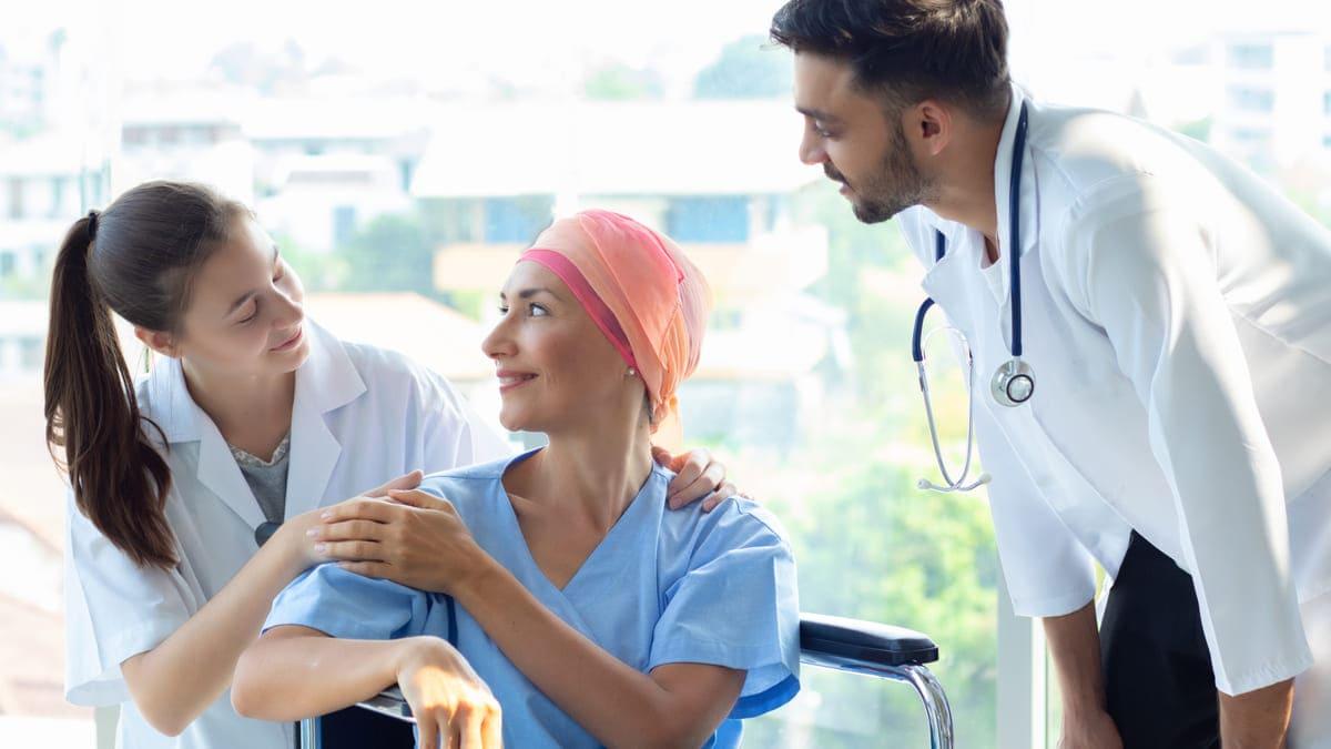 Reutilización de inmunoterapia después de toxicidad