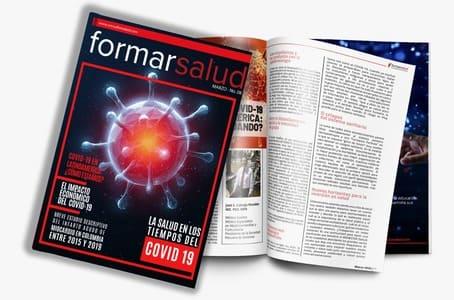 Revista-FORMARSALUD-edición-8-mockup-gratuito