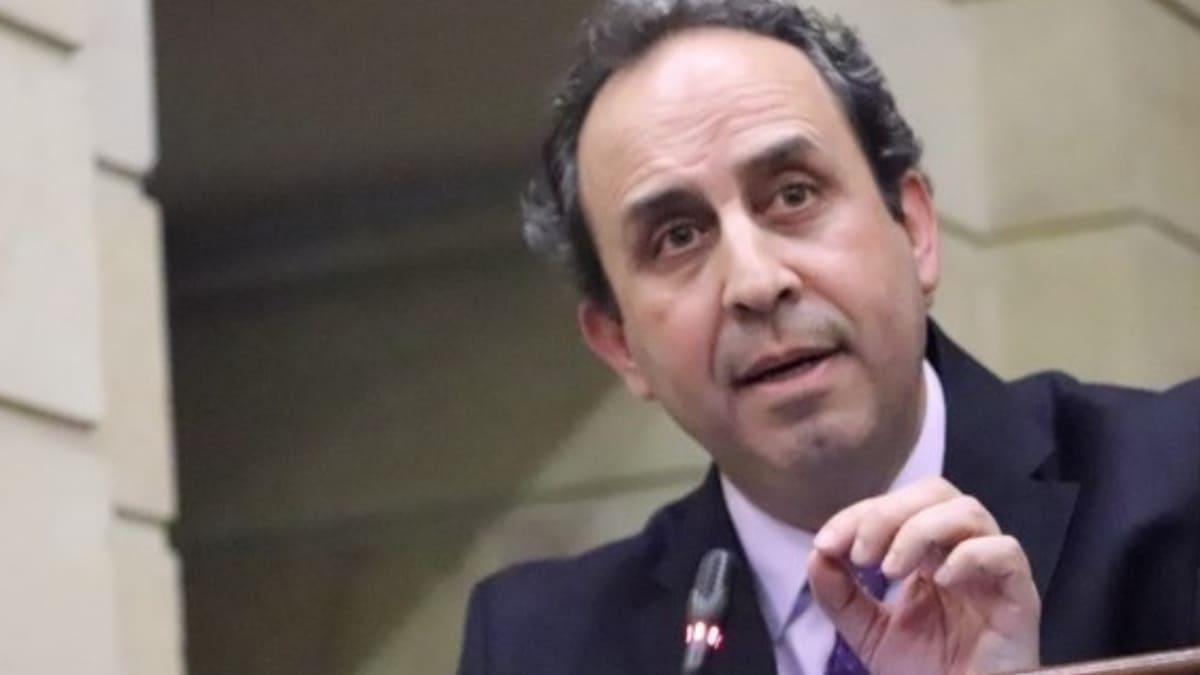 EPS tienen que hacer públicos los pagos que hagan a las IPS