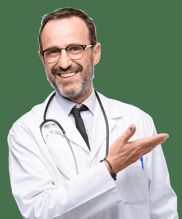 doctor-fondo-trnsp-telemedicina-colombia