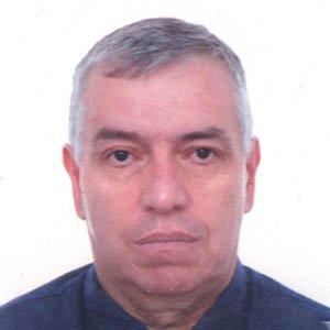 dr-mauricio-jaramillo-restrepo-ok