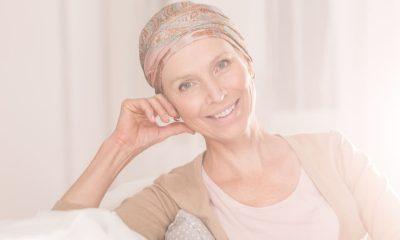 efectos cognitivos de la quimioterapia