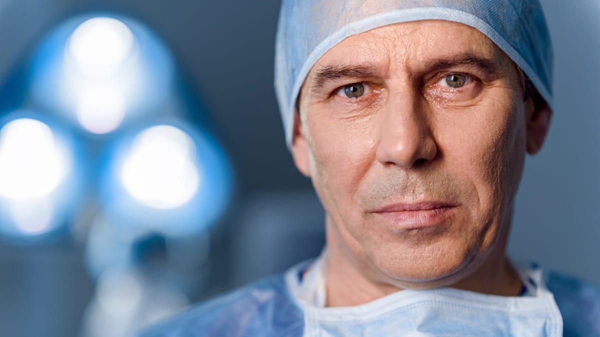 exigencias de medicos colombianos al gobierno nacional
