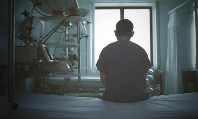 fallecen dos médicos más a causa del Covid-19 en Cali