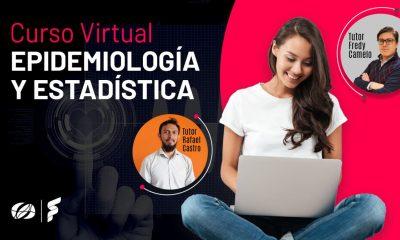 imagen-epidemiologia-estadistica-rectangular-ok