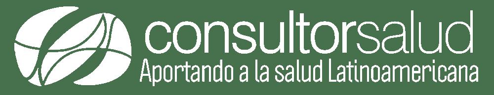 logo blanco consultorsalud 1000W