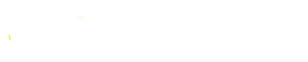 logo-blanco-consultorsalud-1000pxW