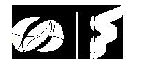 logotipos-consultorsalud-formarsalud