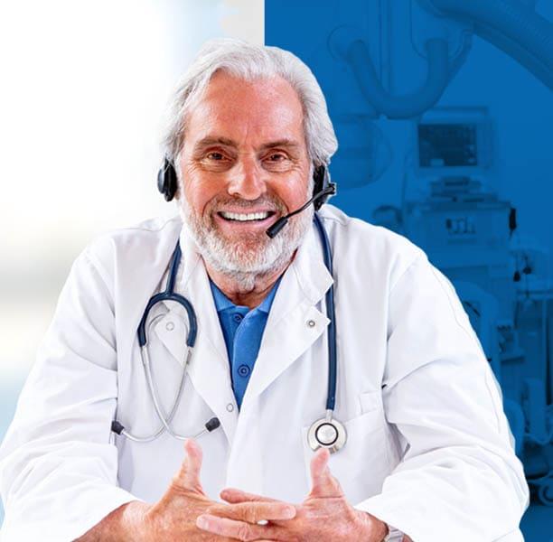 medico-soporte-telemedicina