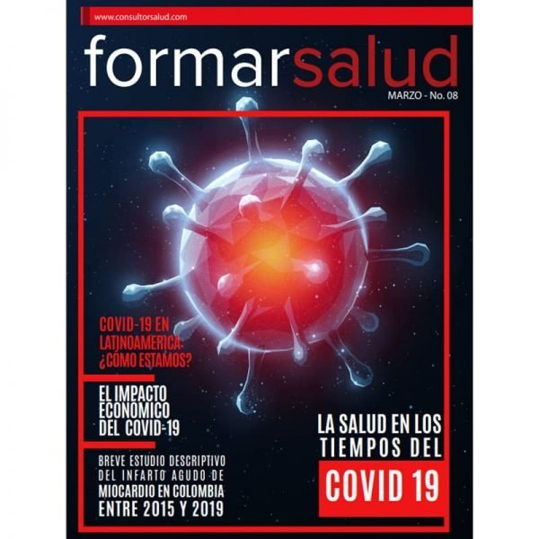 portada-revista-formarsalud-8