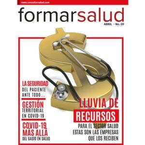 portada-revista-formarsalud-edicion-09