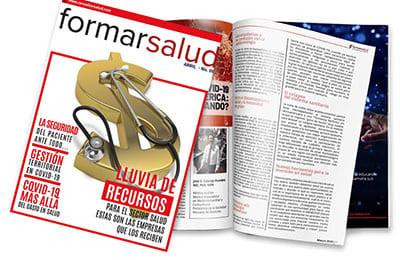 revista-formarsalud-ed-09-mockup-pupup