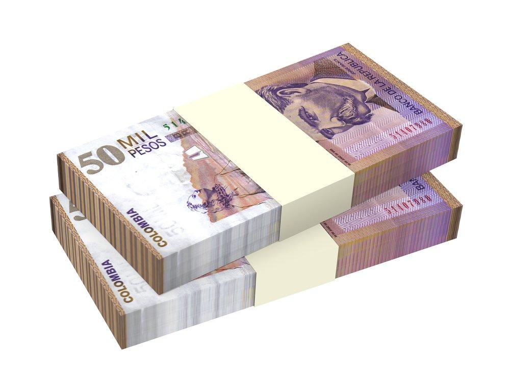Manejo integrado de recursos UPC y Presupuesto Maximo en EPS