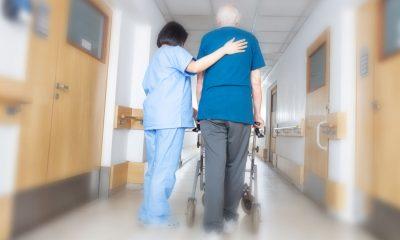 ANEC Situación actual de la enfermería en Colombia