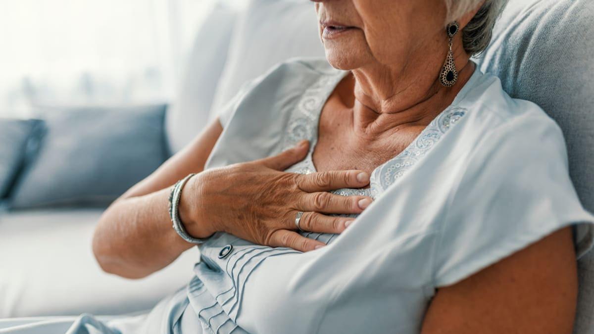 Amiloidosis por cadenas ligeras daratumumab puede ser la respuesta