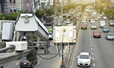 Así serán los alivios para los deudores de multas de tránsito