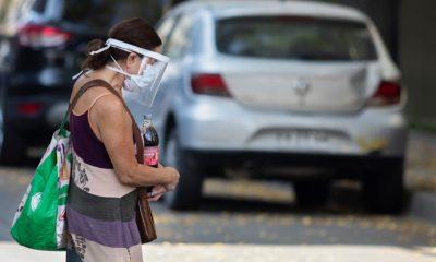 Chile enfrenta dura crisis económica por el covid-19