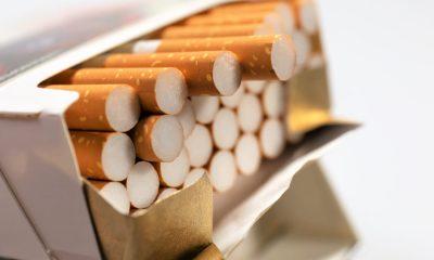 Colombia intensifica campaña para frenar el consumo de tabaco y cigarrillos electrónicos