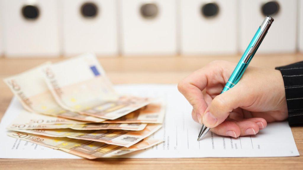 Compromiso de pago de más de 13.500 millones entre IPS y EPS