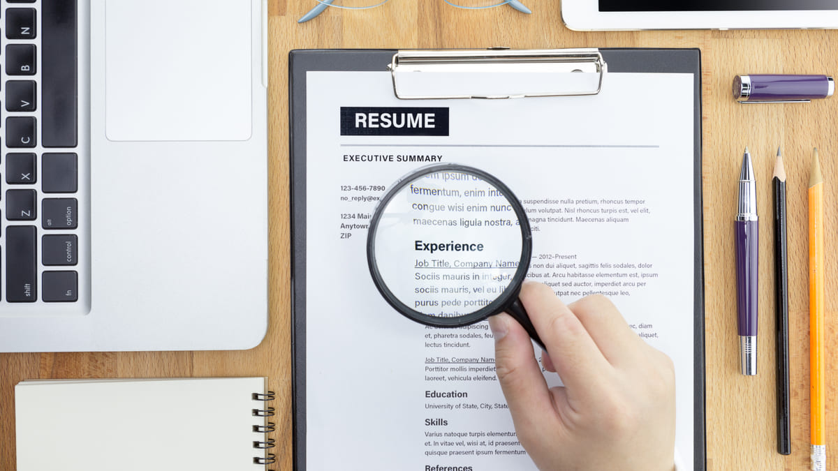 Conozca el formulario para la postulación al programa de apoyo al empleo formal -PAEF-
