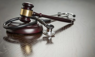 Corte Constitucional declaró inconstitucionales facultades otorgadas a Minsalud y al INVIMA