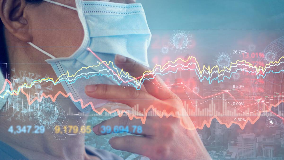 Desempeño macroeconómico y riesgo sectorial por Covid-19