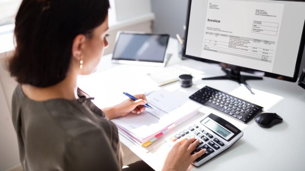 Dian instauró nuevas fechas de facturación electrónica –Resolución 000042 de 2020