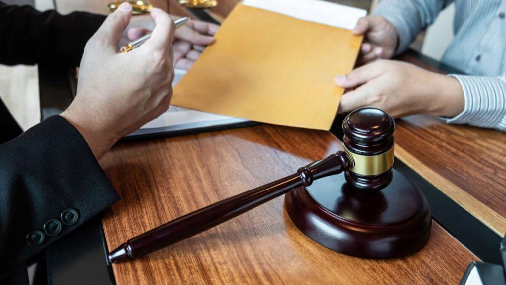 Fallo de tutela ordena a las ARL y a Minsalud entregar elementos de protección
