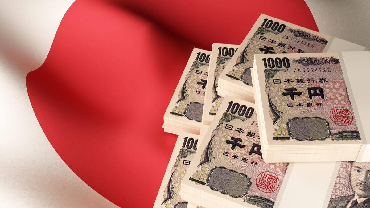 Gobierno de Japón aportó ayuda económica para ampliar respuesta a Covid-19 en Latinoamérica