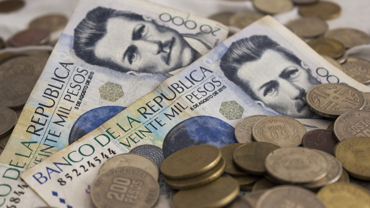 Gobierno decretó ayuda monetaria para reinsertados durante la pandemia