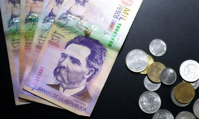 Gobierno pagará 50% de la prima de trabajadores que ganen hasta 1 SMMLV