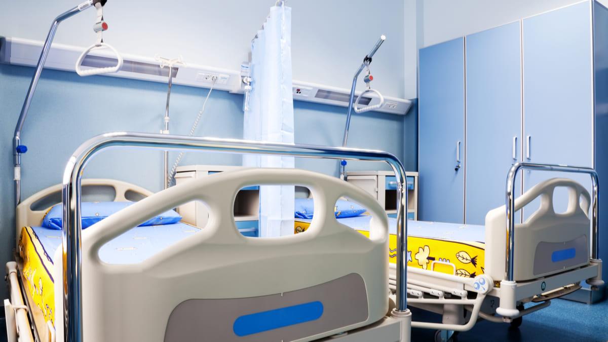 Hospitales en Brasil al borde del colapso por covid-19