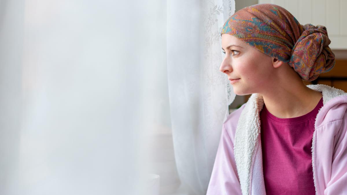 Inmunoterapia y toxicidad inmunológica