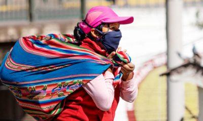 La nueva reforma chilena busca reducir los sueldos de diputados senadores ministros intendentes gobernadores y el Presidente