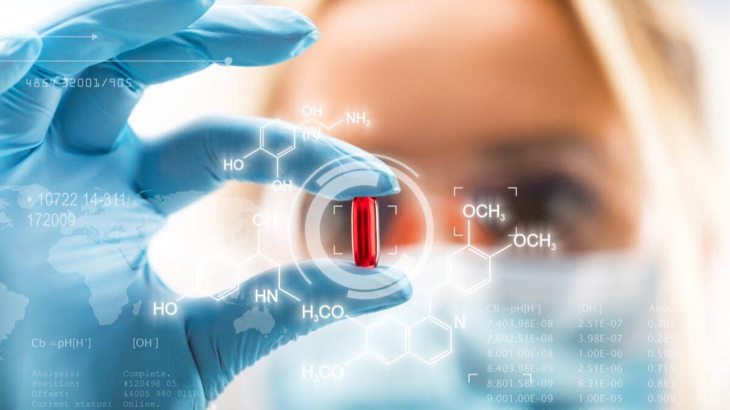 Las farmacéuticas luchan por el premio mayor – La cura o prevención del Covid 19