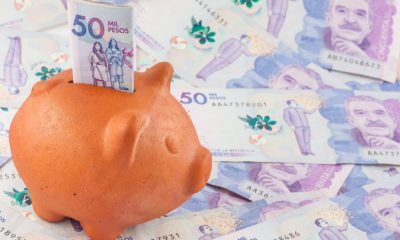 Lineamientos para hacer uso de los excedentes de cuentas maestras del régimen subsidiado