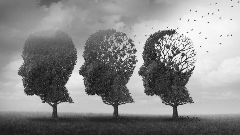 Nuevo tratamiento ayudaría a detectar Alzheimer de manera temprana