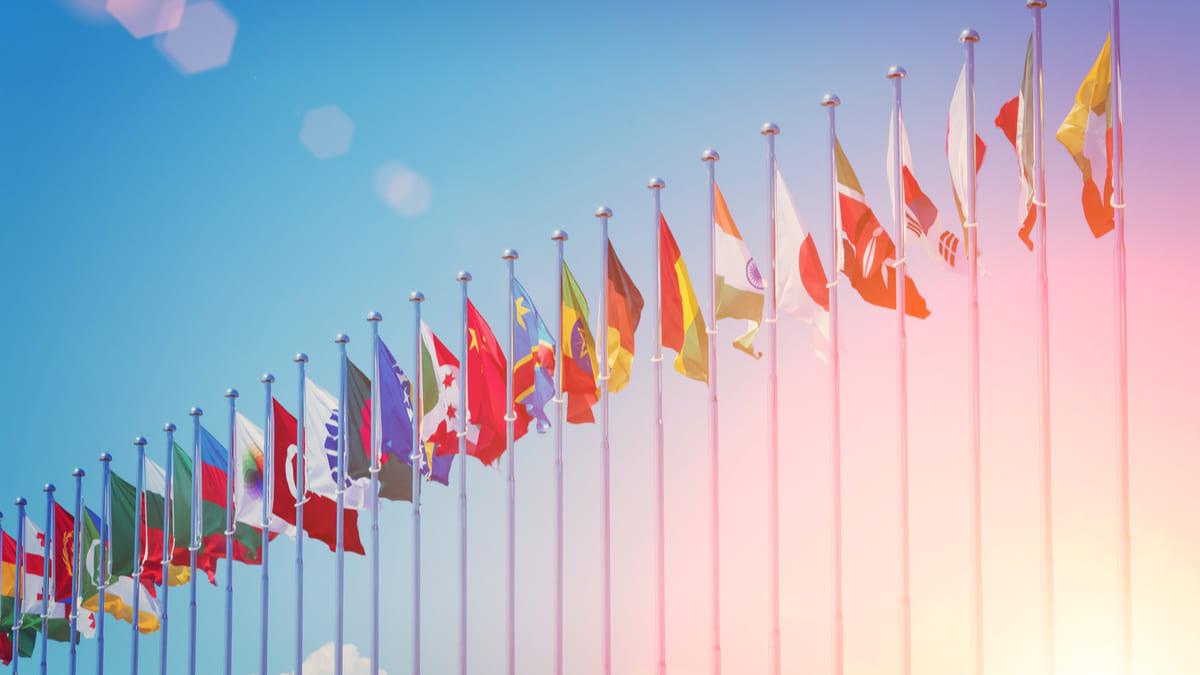 OMS y 29 países se suman a la lucha contra el covid-19