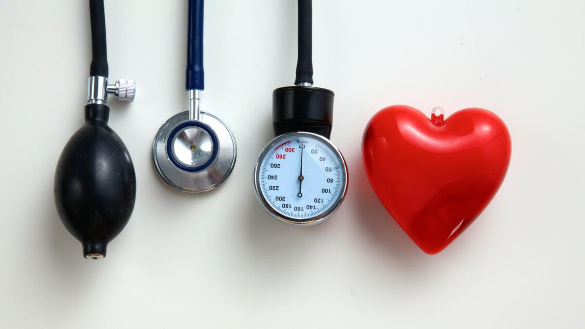 Panorama de la hipertensión arterial en Colombia